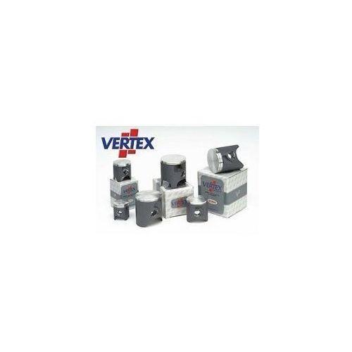 Tłoki motocyklowe, VERTEX 24352A TŁOK YAMAHA YZ 65 18-19 REPLICA 43,4