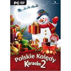 Karaoke Kolędy Polskie 2