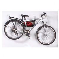 Pozostałe akcesoria rowerowe, Wieszak na rower ścienny