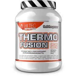 Hi-Tec Thermo Fusion 120Kaps/1000mg
