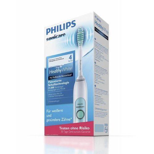 Szczoteczki elektryczne, Philips HX 6711