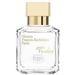 Maison Francis Kurkdjian Gentle Fluidity Silver woda perfumowana 70 ml unisex