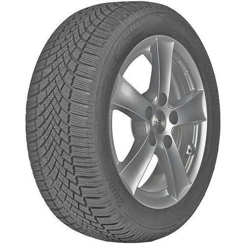 Opony zimowe, Bridgestone Blizzak LM-005 205/40 R17 84 V