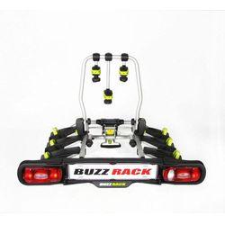 BuzzRunner Spark 3 Taurus
