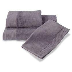 Bambusowy ręcznik kąpielowy BAMBOO 85x150cm Fioletowy / Lila