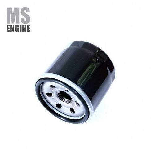 Filtry oleju, Filtr oleju 24KM (690cm3)