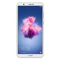 Smartfony i telefony klasyczne, Huawei P Smart