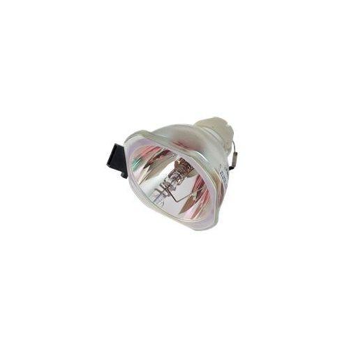 Lampy do projektorów, Lampa do EPSON EB-X24 - kompatybilna lampa bez modułu