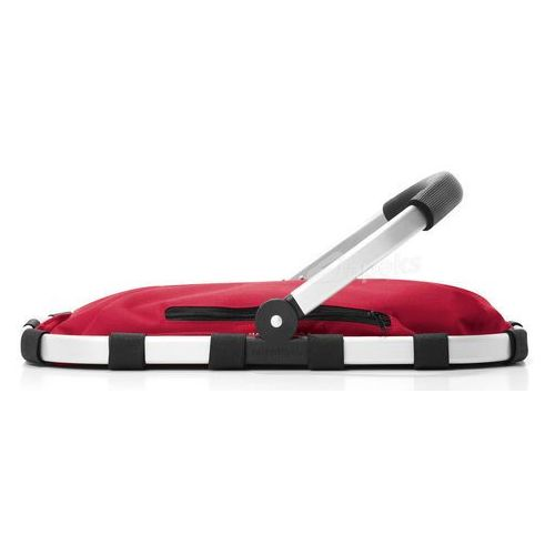 Torebki, Reisenthel Carrybag koszyk na zakupy / RBK7003 - Black