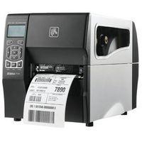Drukarki termiczne, Drukarka etykiet Zebra ZT230 (OPCJE DO WYBORU) KURIER od 18zł!