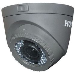 HQ-TA202812LD-IRs Kamera TurboHD 1080p 2,8-12mm HQvision