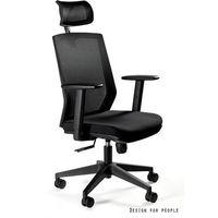Fotele i krzesła biurowe, Fotel Esta - zadzwoń po super rabat - 515-189-107