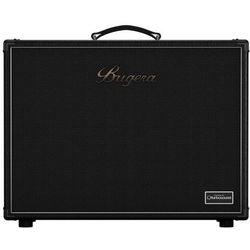 """Bugera 212TS - Kolumna gitarowa z oryginalnymi głośnikami Turbosound 2x12"""" -5% na pierwsze zakupy z kodem """"START""""!"""