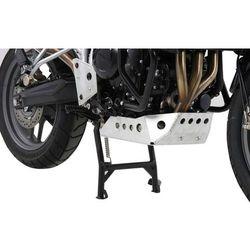 Osłona silnika Hepco&Becker do Triumph Tiger 800 [do -2014], Triumph Tiger 800 XC [do -2014]