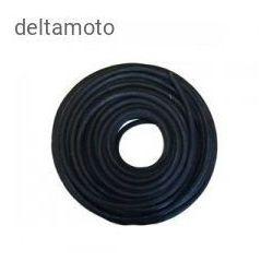 Kabel gumowy 5 x 4,0mm^2