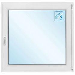 Okno PCV 1065/1035