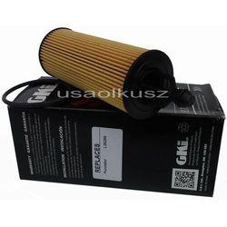 Filtr oleju silnika wkład RAM 1500 3,6 2014-