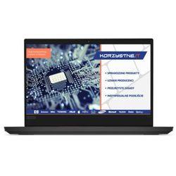 Lenovo ThinkPad 20RA0019PB