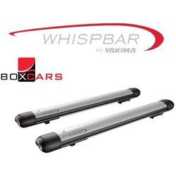Whispbar WB 300 uchwyt narciarski