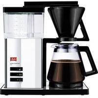 Ekspresy do kawy, Melitta 100704