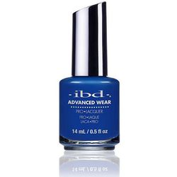 IBD Advanced Wear Color Riviera Rendezvous - 14ml