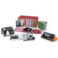 Pozostała muzyka poważna, Live -box Set/cd+blry-