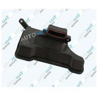 Filtry oleju, Filtr Oleju AW60-40LE / AW60-41SN / AW60-42LE