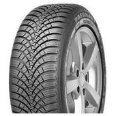 Pneumant Winter ST2 165/70 R13 79 T