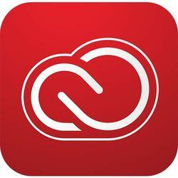 Creative Cloud for teams MULTI PL - subskrypcja 1R Wersja produktu:elektroniczna Nośnik:do pobrania Typ licencji:komercyjna Rodzaj licencji:nowa licencja Okres licencji:12 miesięcy Liczba użytkowników:1 Platforma:MacOS Windows