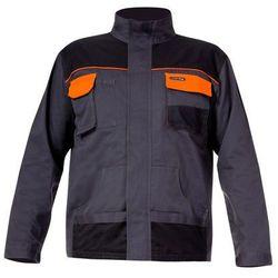 LAHTI PRO Bluza ochronna rozmiar L /L4040452/