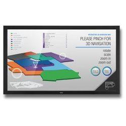 Monitor interaktywny NEC P403-SST (przekątna 40 cali)