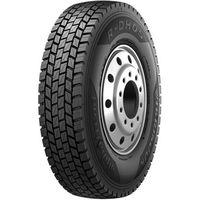 Opony ciężarowe, HANKOOK 295/80R22,5 DH05 152/148M TBR/M M+S