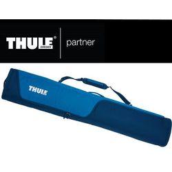 Thule RoundTrip Snowboard Bag 165cm poseidon Torba Pokrowiec Na Snowboard