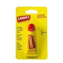 Carmex Classic balsam do ust 10 g dla kobiet