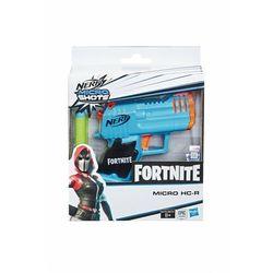 Nerf Fortnite Microshots 2Y37JN Oferta ważna tylko do 2024-02-04
