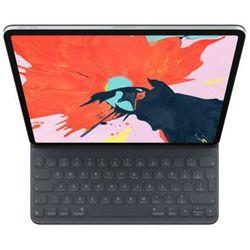 Etui z klawiaturą APPLE Smart Keyboard Folio do iPada Pro 12.9 cala (3. generacji) Angielski międzynarodowy MU8H2Z/A