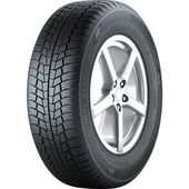 Gislaved Euro Frost 6 175/65 R15 84 T