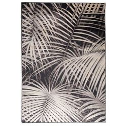 Zuiver Dywan PALM 200X300 BY NIGHT 6000155