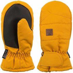 Rękawice narciarskie dziecięce Taslan Starling
