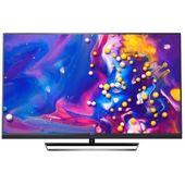 TV LED Philips 49PUS7502