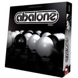 Abalone Classic. Gra Planszowa. Edycja Polska