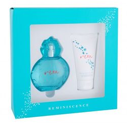 Reminiscence Rem zestaw 100 ml unisex