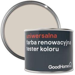 Tester farby renowacyjnej uniwersalnej GoodHome buenos aires satyna 0,07 l