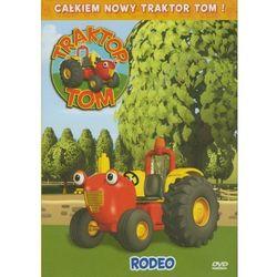 Traktor Tom - Rodeo