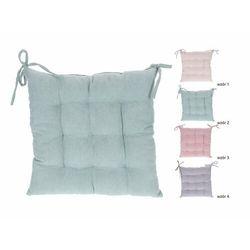 poduszka na siedzisko
