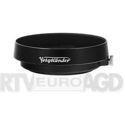 Voigtlander Osłona przeciwsłoneczna LH-9 czarna do Ultron 35mm f/1.7