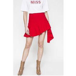 Miss Sixty - Spódnica