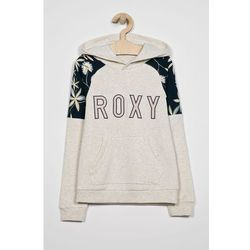 Roxy - Bluza dziecięca 128-168 cm