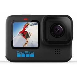 GoPro kamera sportowa HERO10 Black