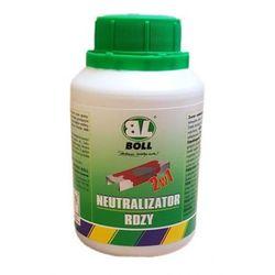 BOLL neutralizator rdzy 250ml